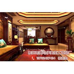 中式屏风、伊美佳工艺技艺精湛、中式屏风哪家好图片