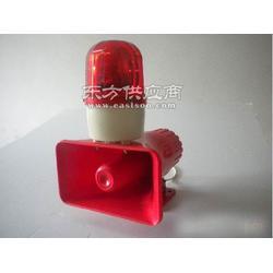 声光报警器型号规格图片