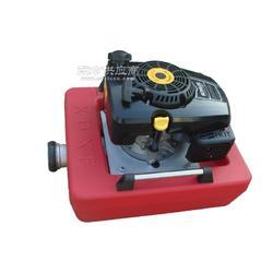 高品质消防浮艇泵图片