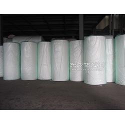 纯木浆轴纸生产厂家兴发纸业图片