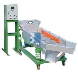 振动筛选分料机、分拣机、振动筛选机厂家