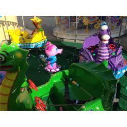 欢乐喷球车厂家,喷球车,游乐新型(查看)图片
