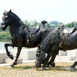 济南尼方雕塑,大型浮雕,滨州浮雕图片