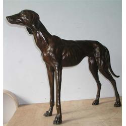 卡通雕塑厂家-济南尼方雕塑(在线咨询)滨州卡通雕塑图片