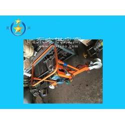 内燃仿形钢轨打磨机优点_内燃打磨机_交易市场图片