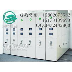 密集架电动密集架技术条件-百盛家具图片