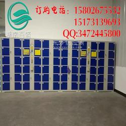 密集架电表密集架技术条件_百盛家具图片