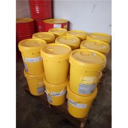 富超润滑油(图)_壳牌得力士S2V68液压油_液压油图片