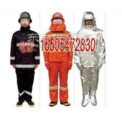 矿用各种自救器材华煤销售图片