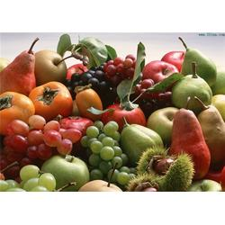 水果配送-蘇州北半球食品公司-提供水果配送圖片