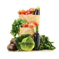 无公害蔬菜配送-苏州北半球食品-蔬菜图片