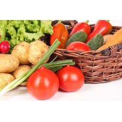 常熟蔬菜配送-农村蔬菜配送-北半球食品(推荐商家)图片