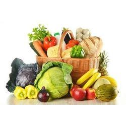 企业蔬菜配送_蔬菜配送_北半球食品公司(查看)图片