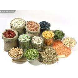 虎丘大米粮油-苏州北半球食品公司-大米粮油哪家好图片