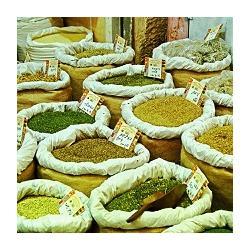 苏州调味品配送哪家好,北半球食品,调味品配送图片