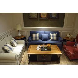 复古美式家具 石柱美式家具 重庆鱼梦家俬(查看)图片