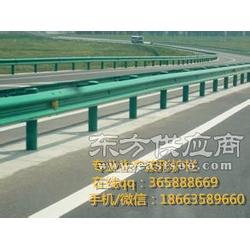高速波形梁护栏板gr-a-4e图片