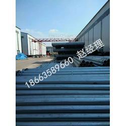 点击查看W防撞护栏板、护栏厂家供应商图片