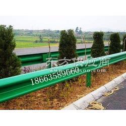 君安公路波形护栏板常用规格介绍图片