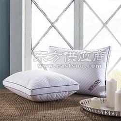 生态呼吸枕|华实织业|耐用不变形图片