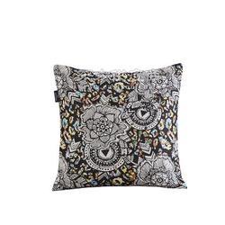 抱枕靠垫供应商|华实织业|布草供应商图片