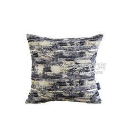 幻想空间抱枕|华实织业|首选供应商图片
