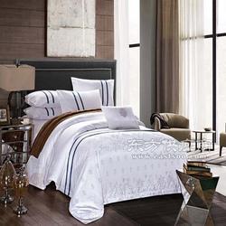酒店纺织品套件-华实织业-宾馆酒店布草商图片