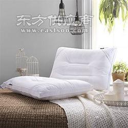 臻品薰衣草决明子枕|华实织业|高质量图片