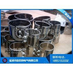 供应不锈钢云母加热器欧贝利电气图片