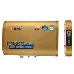 电磁热水器厂家,真的好电器(在线咨询),电磁热水器图片