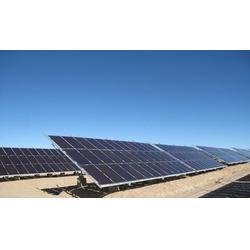 苏州组件回收|光伏组件回收|菲林格尔新能源(优质商家)图片