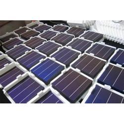 单晶电池片 电池片 苏州菲林格尔图片