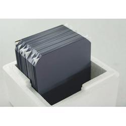 张家口硅片回收,扩散硅片回收,菲林格尔新能源(优质商家)图片