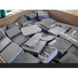 成品硅料回收,硅料回收,苏州菲林格尔新能源科技有限公司图片