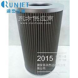 供应余热回收汽轮机组滤芯ZA4L250E5-MZ1图片