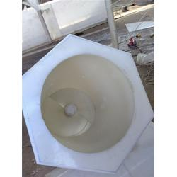 除雾器_济南新星生产脱硫塔管束除雾器_管束式除雾器图片