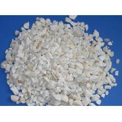 石英砂滤料是用来干什么_滤料_悦慕净水材料图片