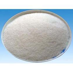 聚丙烯酰胺型号、江阴聚丙烯酰胺、悦慕聚丙烯酰胺图片