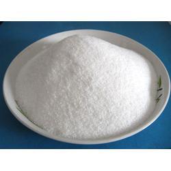 察雅县聚丙烯酰胺、悦慕厂家、聚丙烯酰胺凝胶图片