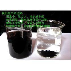 聚丙烯酰胺,聚丙烯酰胺阴离子,悦慕净水材料图片