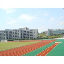 武汉硅pU网球场直销,武汉科恩克科技,武汉硅pU网球场图片
