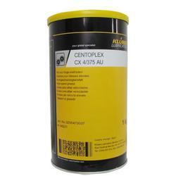 克鲁勃、豪林兴业供应、克鲁勃润滑油QNB50图片