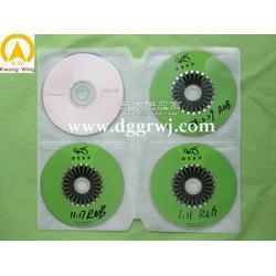 多款八片装CD内页CD包内页/CD袋内页图片