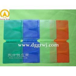 供应环保PPCD包内页/DVD内页/CD套/CD袋图片