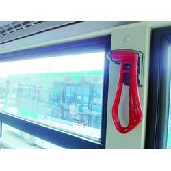 安全应急锤、安全应急锤、峰华汽车顶灯图片