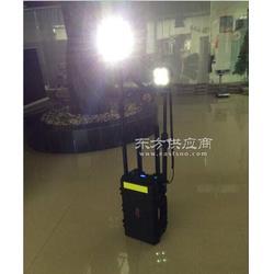 便携式移动照明系统/全景照明设备/便携式野外应急照明设备图片