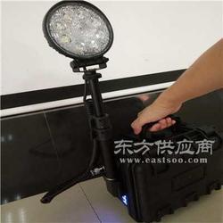 全方位照明海洋王6108便携式移动照明灯图片