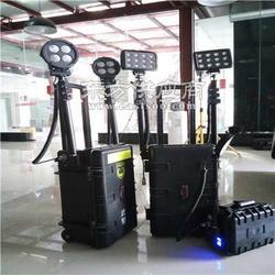 海洋王照明,海洋王6108多功能箱灯,工业照明图片