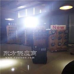 海洋王工业照明6108便携式移动照明灯图片