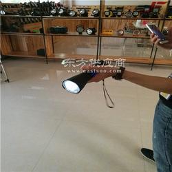 海洋王JW7301强光照明手电筒厂家图片
